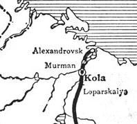 1920_murman.jpg