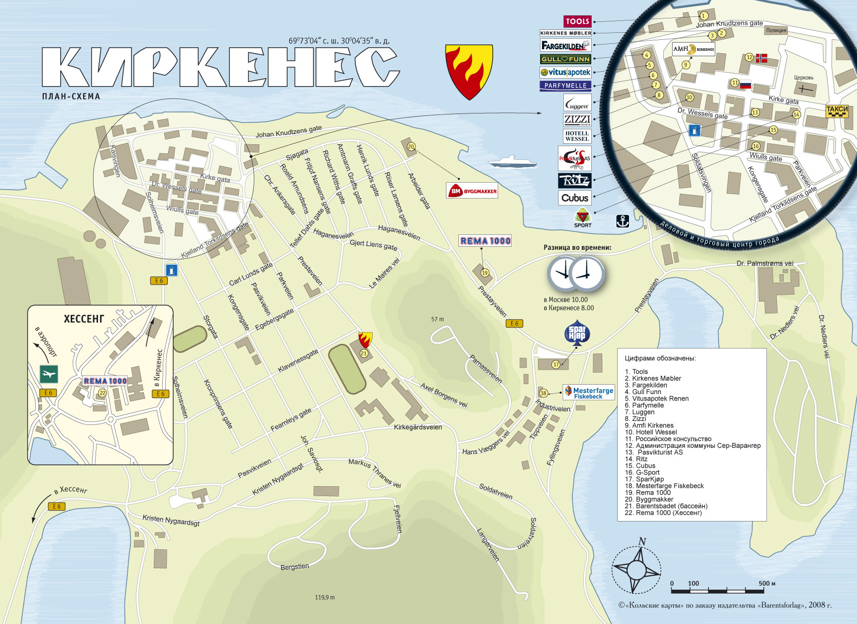 http://www.kolamap.ru/topo/map_img/norge/map_kirkenes_.jpg